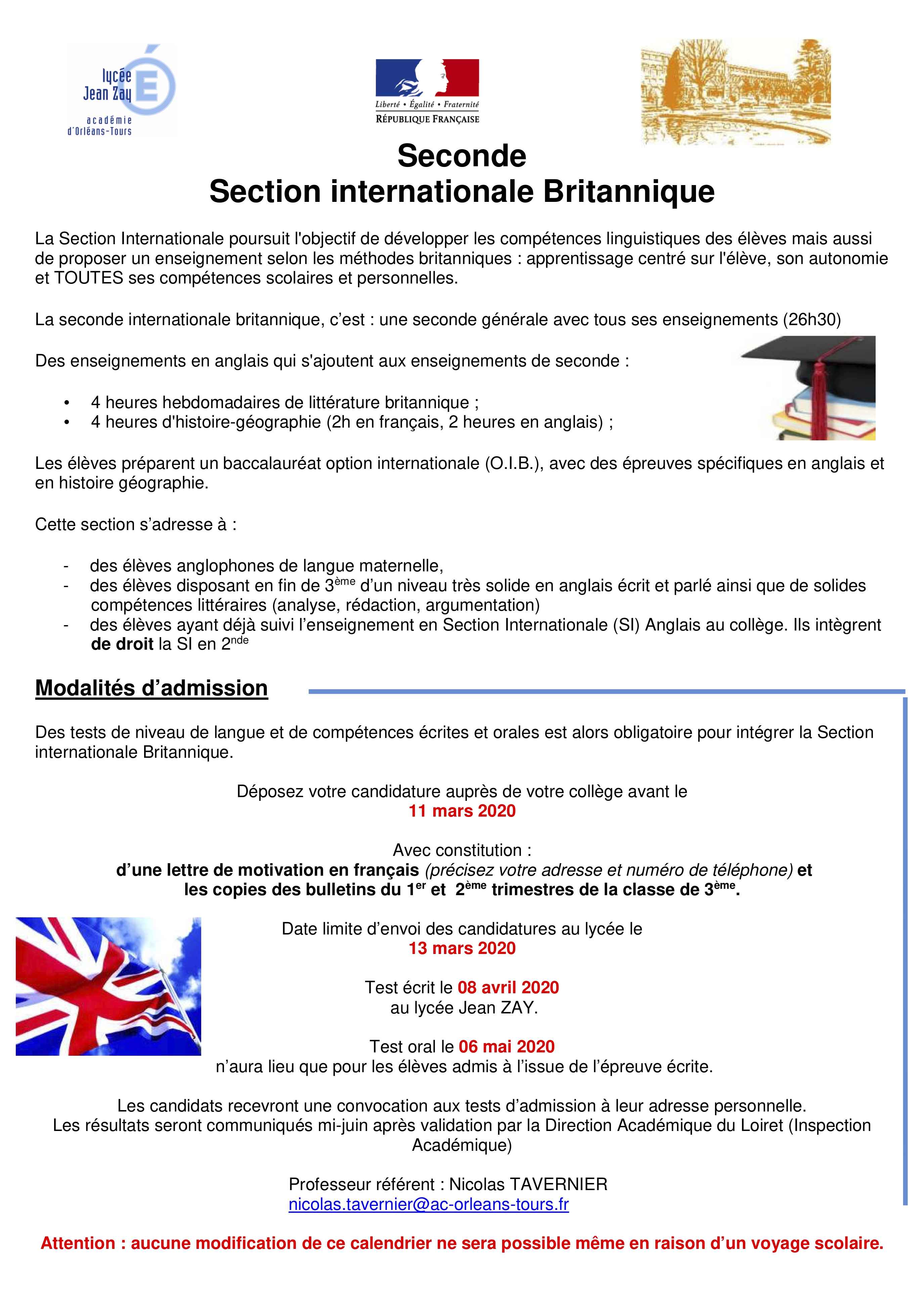 info recrutement 2 copie