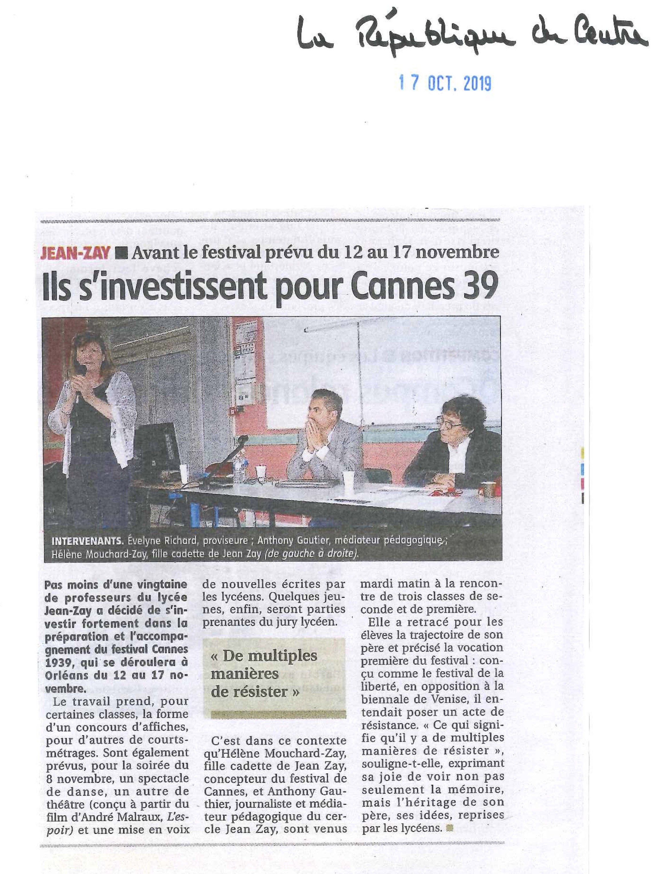 article TC 20191017 copie